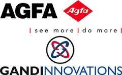 Agfa Gandi